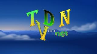 TDN TV