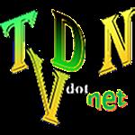TDN Tv  Photo