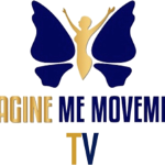 Imagine Me Tv