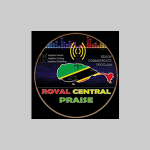 Royal Central Praise Ch 2