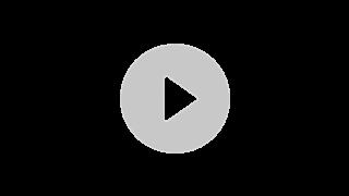 LiveUre Streaming Platform