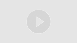 CENTRAL PRAISE LIVE on 07-Mar-21-13:21:40